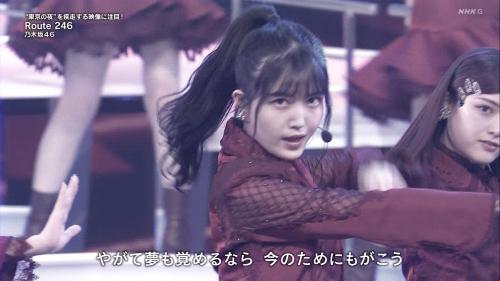 KOUHAKU201231-54