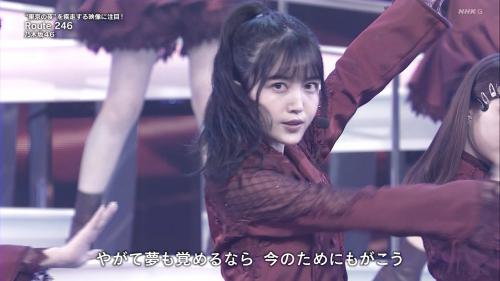 KOUHAKU201231-55