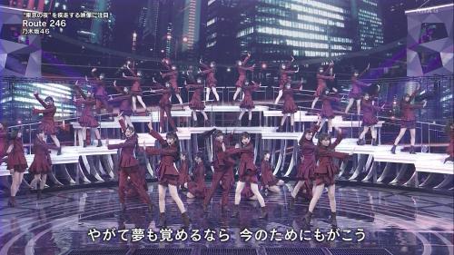 KOUHAKU201231-60
