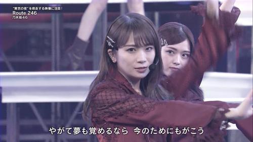 KOUHAKU201231-61