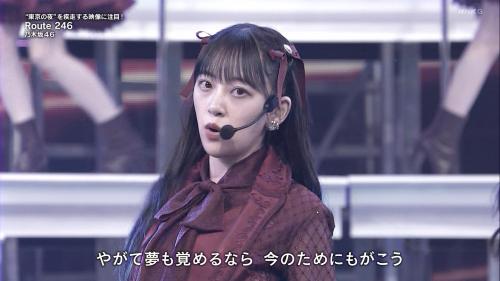 KOUHAKU201231-62