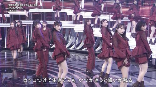 KOUHAKU201231-69