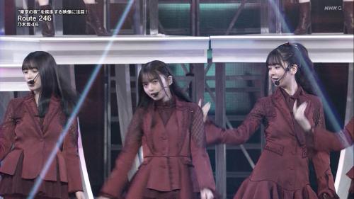 KOUHAKU201231-89