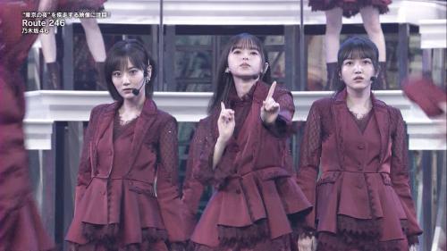 KOUHAKU201231-90