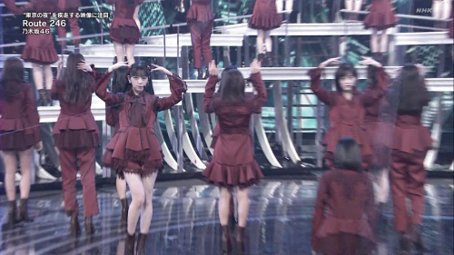 KOUHAKU201231-96