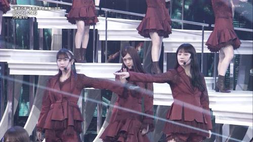 KOUHAKU201231-97