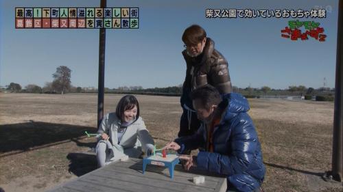 MOYASAMA210117-08