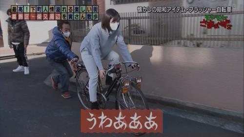 MOYASAMA210117-22