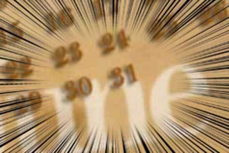 202006dtc2.jpg