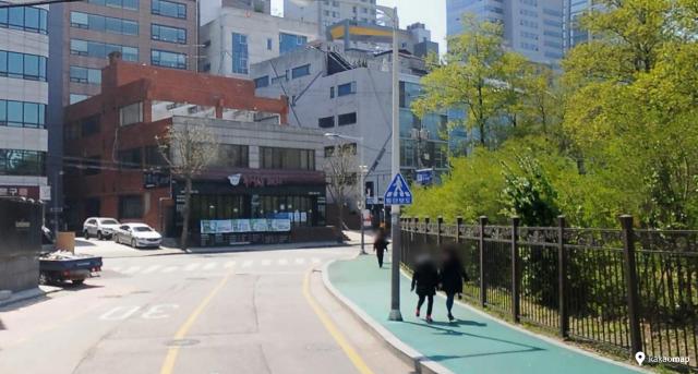 로드뷰_서울 강남구 삼성동 (1)