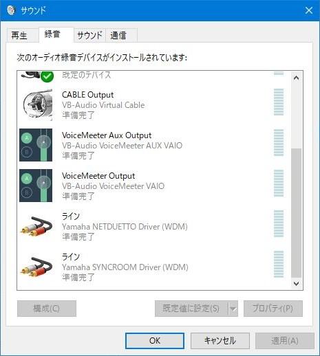 WS000019_2020070504023086f.jpg