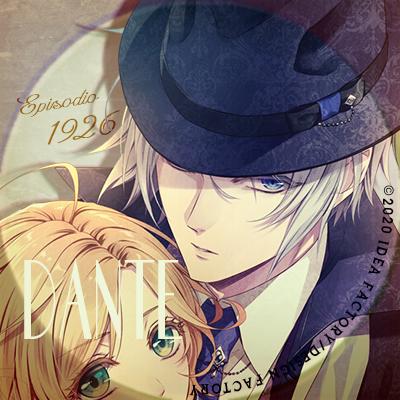 icon01_dante.png