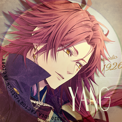 icon03_yang.png