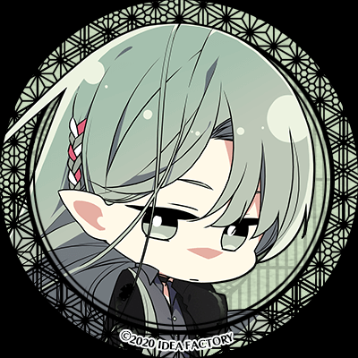 icon_s_hira.png