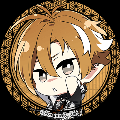 icon_s_syu.png
