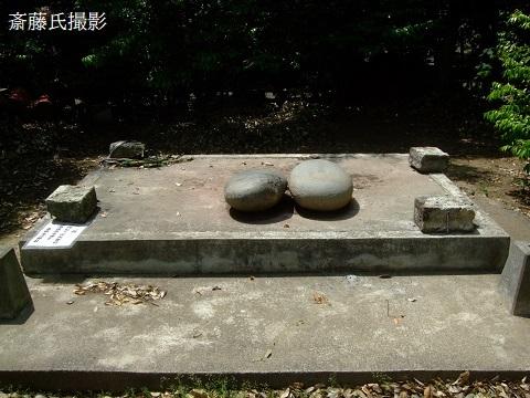 1島根氷川神社