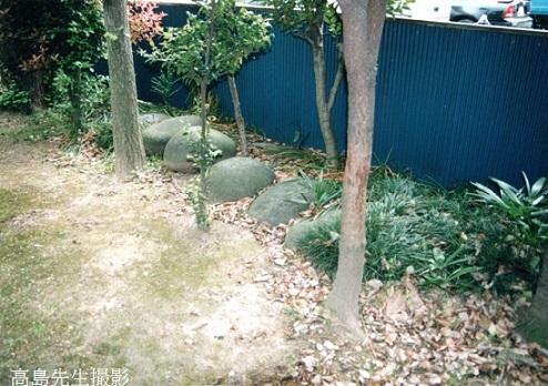 新小岩・八坂神社