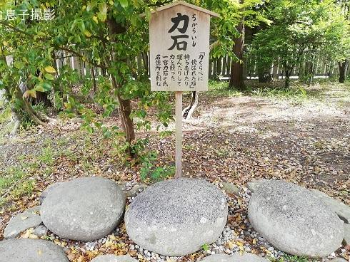 ・伊弉諾神社淡路島