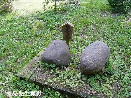 旭川永山神社 (2)