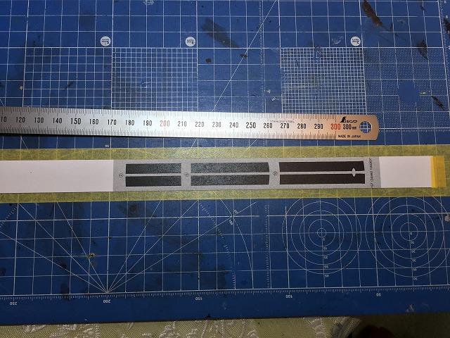 s-IMG_2191.jpg