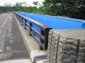200802IMG_7714忠類橋ブルーシート
