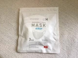 マスク26