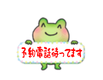 20201125092039562.png
