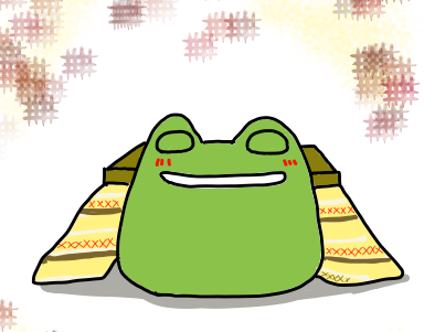 2020112509204048f.png
