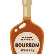 drink_whisky_bourbon.png