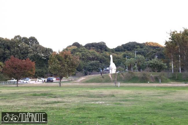 因島アメニティ公園