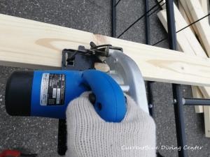お店DIY (6)