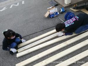 お店DIY (5)