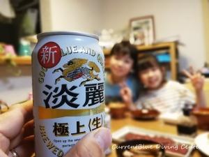 地産工房KANのテイクアウト飯最高 (6)
