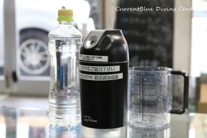 次亜塩素酸超音波加湿器 (1)