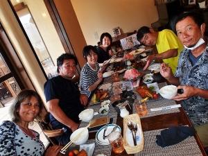 200726井田ダイビング (25)