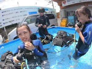 体験ダイビング,白井市ダイビング,印西市ダイビング,子供とダイビング,子供と体験ダイビング,子供と遊ぶ白井印西 (4)