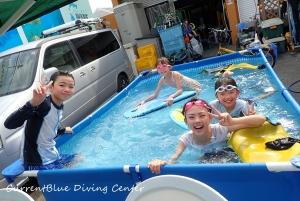 体験ダイビング,白井市ダイビング,印西市ダイビング,子供とダイビング,子供と体験ダイビング,子供と遊ぶ白井印西 (20)