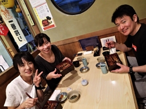 200922大瀬崎ダイビング (114)