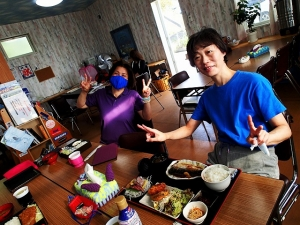 200927勝山ダイビング (79)