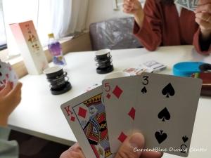 アドリアキャンピングトレーラー (3)