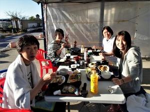 201025勝山ダイビング (116)
