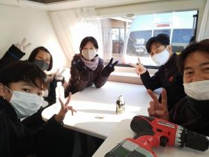 女川石巻ダイビング東北 (9)