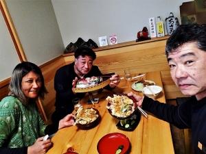201115西川名ダイビング (70)