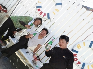 201115西川名ダイビング (76)