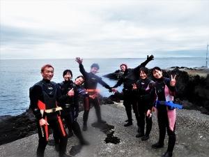 201129伊豆大島ダイビング (14)