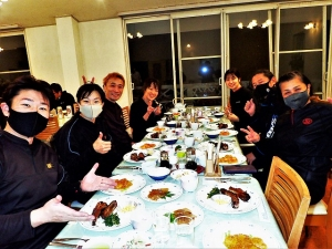 201128伊豆大島ダイビング (155)