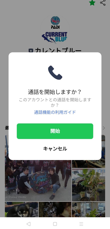 202101281626127c9.jpg