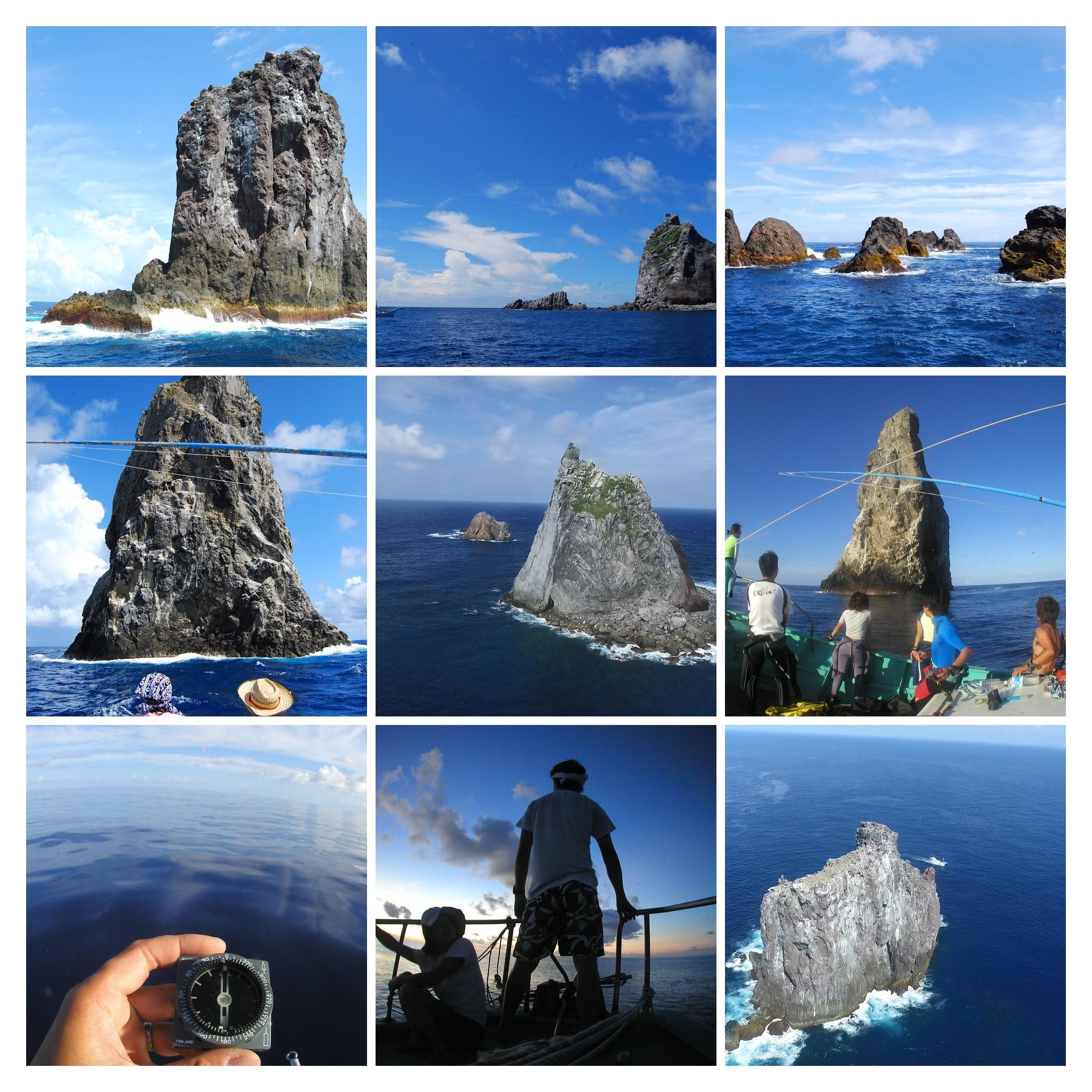 panoramio-111508685-COLLAGE.jpg