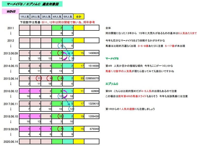 6_14_win5a.jpg