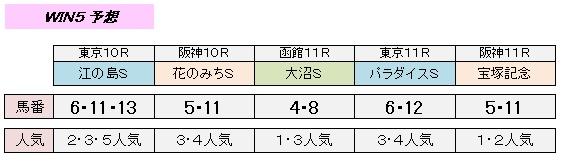 6_28_win5.jpg
